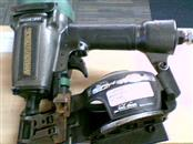 MASTER FORCE Coil Nailer 208-5011